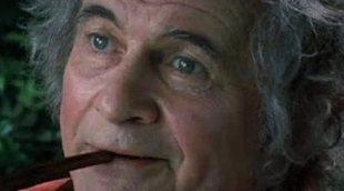 Muere el actor Ian Holm ('El Señor de los Anillos', 'Alien') a los 88 años