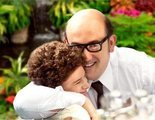 Primer tráiler de 'El olvido que seremos', lo nuevo de Fernando Trueba con el sello Cannes
