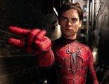 James Cameron fue el origen de esta importante (y controvertida) apuesta de 'Spider-Man'