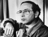 Muere Alan Metter, director de películas de los 80 como 'Regreso a la escuela', a los 77 años