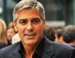 Donald Trump inspira a George Clooney para donar medio millón de dólares en honor al Juneteenth