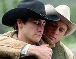 """'Brokeback Mountain' iba a ser """"más provocativa"""" y dirigida por Lee Daniels ('Precious')"""