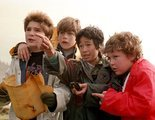 """La cadena británica Sky avisa de que estas películas son """"anticuadas y ofensivas"""""""