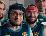 Arabia Saudí prepara un remake de 'Campeones'