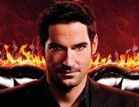 La quinta temporada de 'Lucifer' por fin tiene fecha de estreno en Netflix
