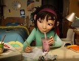 Glen Keane nos presenta 'Más allá de la luna', la nueva película de animación de Netflix