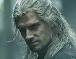 'The Witcher' anuncia cuándo volverá al rodaje de la segunda temporada