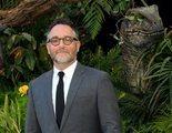 Colin Trevorrow ('Jurassic World') dirigirá una película sobre la Atlántida para Universal