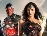#SnyderCut: Debate sobre la 'Liga de la justicia' de Zack Snyder y su peligroso precedente