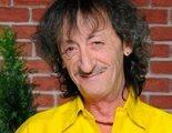 El creador de 'La que se avecina' se despide del plató de la serie con homenaje a los actores fallecidos