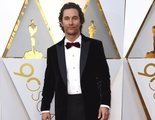 """""""Joel Schumacher luchó por mí"""": las sentidas despedidas de Matthew McConaughey y Corey Feldman"""