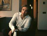 Robert Pattinson recuerda su misteriosa reunión con Christopher Nolan para hablar de 'Tenet'