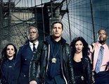 'Brooklyn Nine-Nine' tiene que cambiar los guiones de la temporada 8 por la violencia policial en EE.UU.