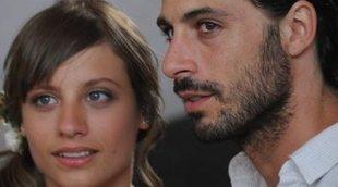 Michelle Jenner y Hugo Silva estarán en lo nuevo de 'Los hombres de Paco'