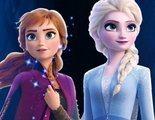 'Mucho más allá: así se hizo Frozen 2' de la mano del animador Marc Smith: 'No queremos traicionar a estos personajes'