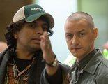 La nueva película de M. Night Shyamalan se estrenará en julio de 2021 y completa su reparto