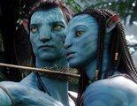 'Avatar 2' lanza nueva imagen en la que se intuye una espectacular secuencia bajo el agua