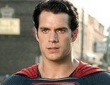Henry Cavill quiere seguir siendo Superman, a pesar de la responsabilidad que supone