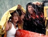 'Twister' tendría su reboot en Universal con Joseph Kosinski como director