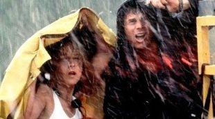 'Twister' prepara su reboot con el director de 'Top Gun: Maverick'