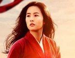 'Mulan' podría retrasar su estreno otra vez por los nuevos casos de coronavirus en Estados Unidos