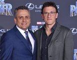 Joe Russo ('Vengadores: Endgame') está 'desesperado' porque vuelvan los cines, pero cree que es 'un riesgo muy grande'