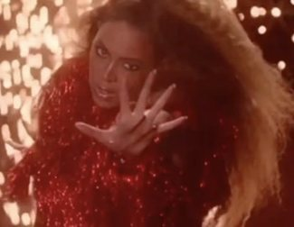 Beyoncé anuncia 'Black Is King', su nuevo album visual, que llegará a Disney+