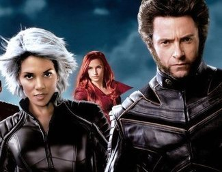 Ryan Reynolds revienta la reunión de los actores de 'X-Men'