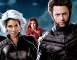 Ryan Reynolds revienta la reunión de los protagonistas de 'X-Men'