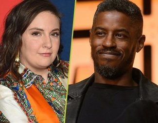 Ahmed Best, Jar Jar Binks en 'Star Wars', carga contra el privilegio de Lena Dunham