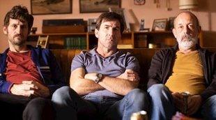 Novedades en Blu-Ray y DVD: 'El plan', 'Psicosis'