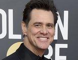 Jim Carrey cree que Tom Cruise va a querer pegarle cuando lea su nuevo libro