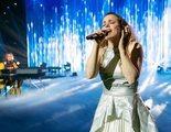 ¿Cantan Rachel McAdams y Dan Stevens en 'Festival de la Canción de Eurovisión: La historia de Fire Saga'?