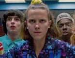 'Stranger Things' ha estado planeando su final desde la temporada 1