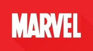 Disney+ estará en la Comic-Con 2020 con Marvel y 'Phineas y Ferb'