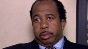 Stanley de 'The Office' lanza un Kickstarter para protagonizar un spin-off