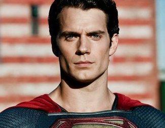 """Henry Cavill sobre los rumores de Superman: """"Algún día la gente sabrá la verdad"""""""