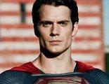 Henry Cavill sobre los rumores de Superman: 'Algún día la gente sabrá la verdad'