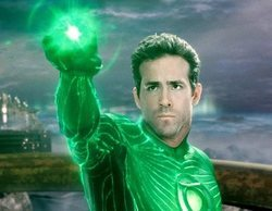 Zack Snyder apostaría por Linterna Verde para su 'Liga de la Justicia'