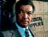 Muere Earl Cameron, uno de los primeros actores negros del cine británico, a los 102 años