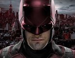 Los fans de 'Daredevil' organizan un evento virtual