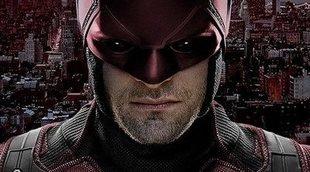Los fans de 'Daredevil' organizan un evento virtual