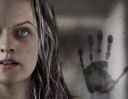 Lanzamientos de la semana en Blu-Ray y DVD: 'Onward' y 'El hombre invisible'