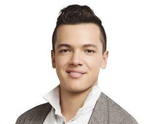 Muere Sebastián Athié, estrella de Disney Channel, a los 24 años