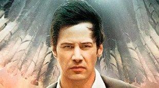 Keanu Reeves podría volver como Constantine