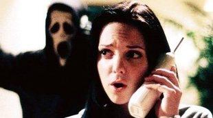 ¿Se podría hacer hoy 'Scary Movie'?