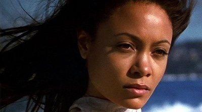 Thandie Newton se sincera sobre Tom Cruise y el terrible casting de 'Los ángeles de Charlie'