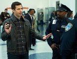 """¿Volverá 'Brooklyn Nine-Nine'? El equipo duda cómo hacer una comedia de policías """"moralmente correcta"""""""