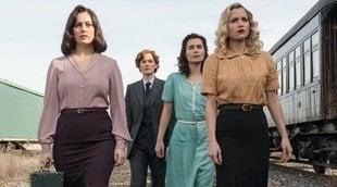 Netflix rinde un emotivo homenaje a una verdadera Chica del Cable