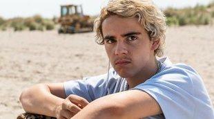 Primeras imágenes de la serie de Luca Guadagnino para HBO